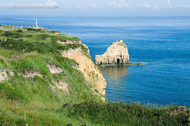 Pointe du Hoc Normandia.jpg