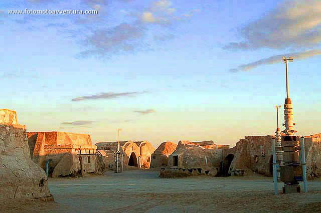 Star Wars set Nefta Tunisia.jpg